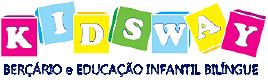 Escola Kids Way